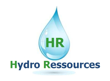 Hydro Ressources